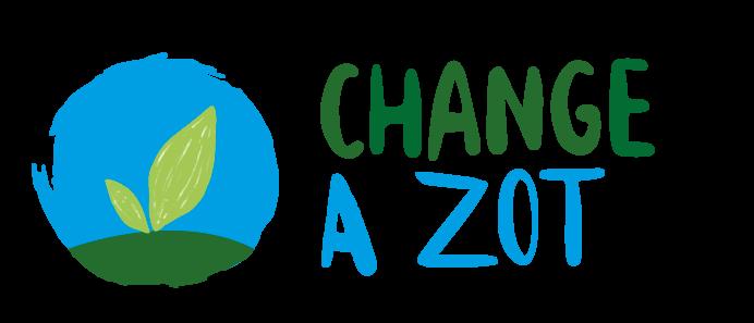Change a Zot